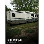 2000 Fleetwood Bounder for sale 300289549