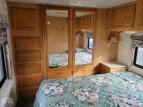 2000 Fleetwood Bounder for sale 300321841