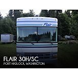 2000 Fleetwood Flair for sale 300231857
