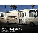 2000 Fleetwood Southwind for sale 300316310