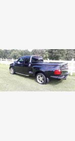 2000 Ford F150 for sale 101382534