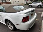 2000 Ford Mustang GT Convertible for sale 101587016