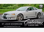 2000 Ford Mustang for sale 101594704
