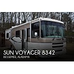 2000 Gulf Stream Sun Voyager for sale 300280363