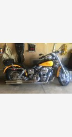 2000 Harley-Davidson Dyna for sale 200633123