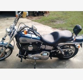 2000 Harley-Davidson Dyna for sale 200650394