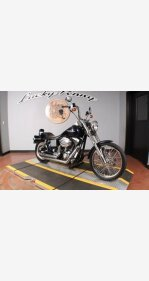 2000 Harley-Davidson Dyna for sale 200782006