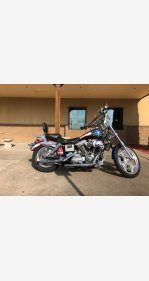 2000 Harley-Davidson Dyna for sale 200789620