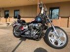 2000 Harley-Davidson Dyna for sale 200789620