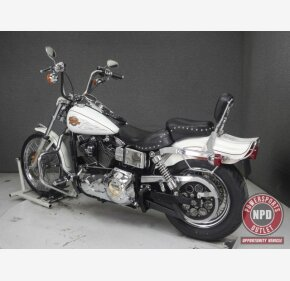 2000 Harley-Davidson Dyna for sale 200797778