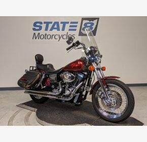 2000 Harley-Davidson Dyna for sale 200979393