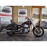 2000 Harley-Davidson Dyna for sale 201083672