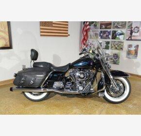 2000 Harley-Davidson Police for sale 200816077