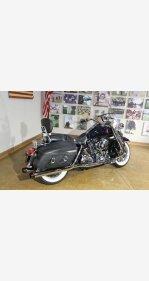 2000 Harley-Davidson Police for sale 200903582