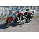 2000 Harley-Davidson Softail for sale 200359511