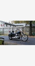 2000 Harley-Davidson Softail for sale 200522782