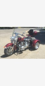2000 Harley-Davidson Softail for sale 200589544