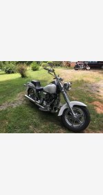 2000 Harley-Davidson Softail for sale 200609487