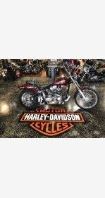 2000 Harley-Davidson Softail for sale 200630069