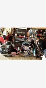 2000 Harley-Davidson Softail for sale 200642077