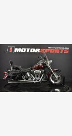 2000 Harley-Davidson Softail for sale 200674682