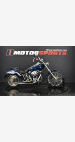 2000 Harley-Davidson Softail for sale 200674873