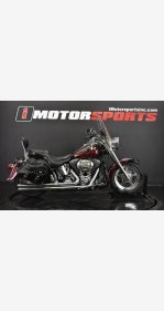 2000 Harley-Davidson Softail for sale 200699178