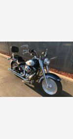 2000 Harley-Davidson Softail for sale 200702383
