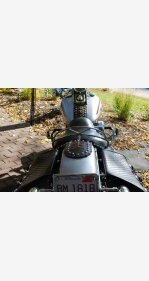 2000 Harley-Davidson Softail for sale 200717223