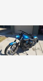 2000 Harley-Davidson Softail for sale 200757820