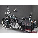 2000 Harley-Davidson Softail for sale 200757868