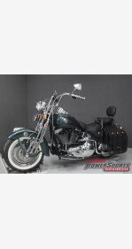 2000 Harley-Davidson Softail for sale 200757868