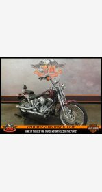 2000 Harley-Davidson Softail for sale 200805336