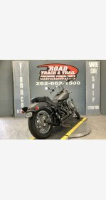 2000 Harley-Davidson Softail for sale 200809783