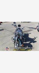 2000 Harley-Davidson Softail for sale 200812443