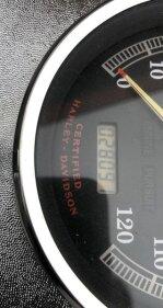 2000 Harley-Davidson Softail for sale 200816428