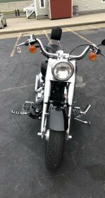 2000 Harley-Davidson Softail for sale 200816428