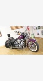 2000 Harley-Davidson Softail for sale 200930909