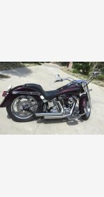 2000 Harley-Davidson Softail for sale 200940893