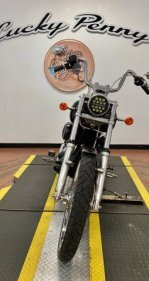 2000 Harley-Davidson Softail for sale 200976524