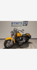 2000 Harley-Davidson Softail for sale 200996201