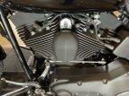 2000 Harley-Davidson Softail for sale 201152682