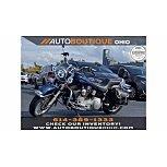 2000 Harley-Davidson Softail for sale 201177284