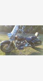 2000 Harley-Davidson Touring for sale 200546882