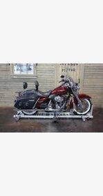 2000 Harley-Davidson Touring for sale 200610528