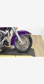 2000 Harley-Davidson Touring for sale 200661129