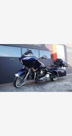 2000 Harley-Davidson Touring for sale 200668020
