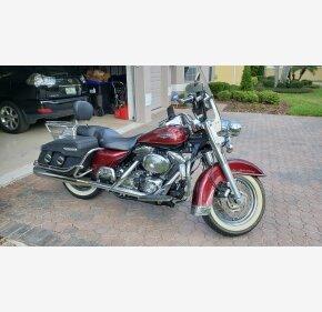 2000 Harley-Davidson Touring for sale 200711899