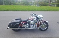 2000 Harley-Davidson Touring for sale 200712100