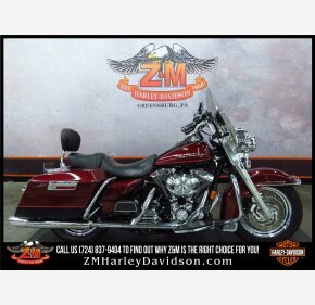 2000 Harley-Davidson Touring for sale 200722154